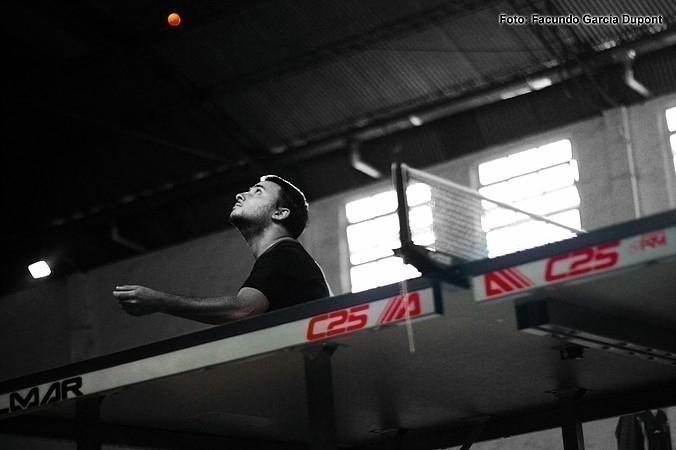 5 razones para jugar al ping pong en tu trabajo - almar