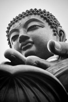 Budismo Buda