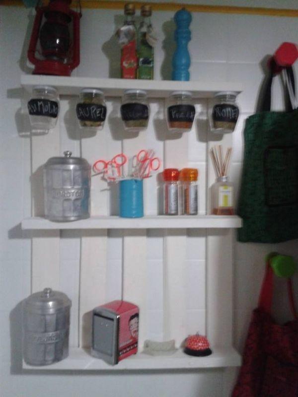 pallet-reciclado-cocina-estantes-especiero-lavadero-moderno-1686-MLA4763169491_082013-F
