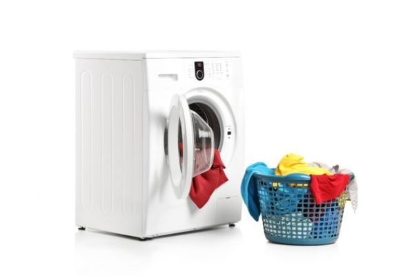 lavar-la-ropa-de-color