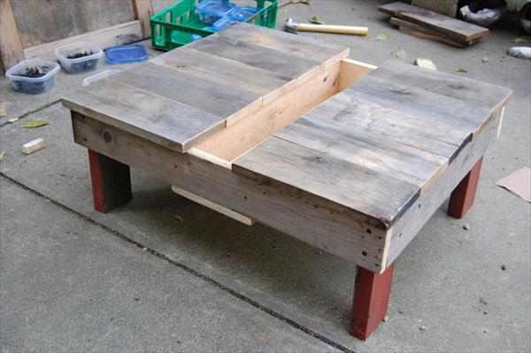 pallet-table-with-potting-shelf