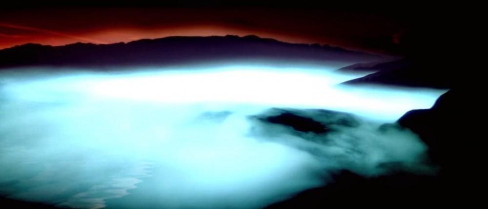 mary celeste- misterio- historia