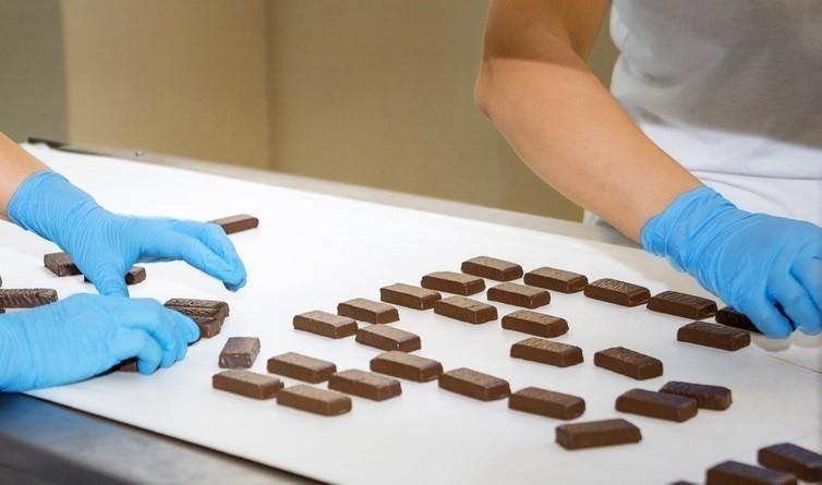chocolate que elimina los dolores menstruales