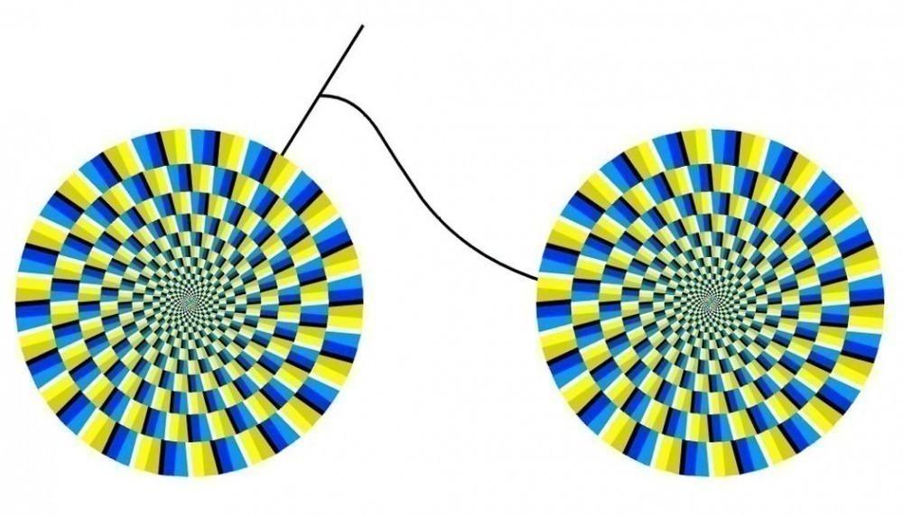 ilusiones ópticas que pondrán a prueba tu mente-6
