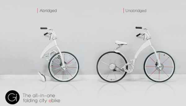 gi-bike-bicicleta-electrica-plegable