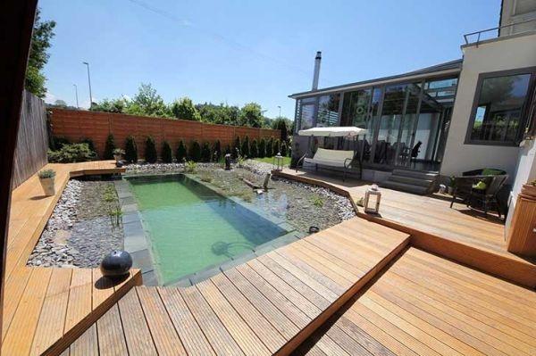 piscina-natural-de-piedra-26 (1)