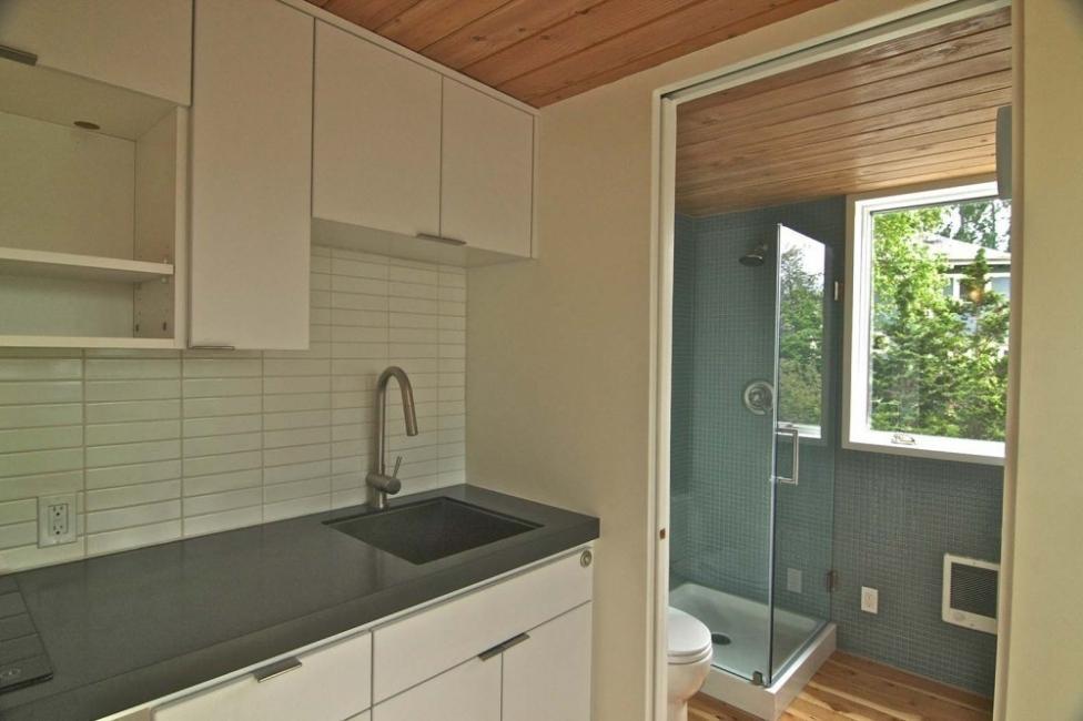 359 de Path Architecture- hogar pequeño- interior