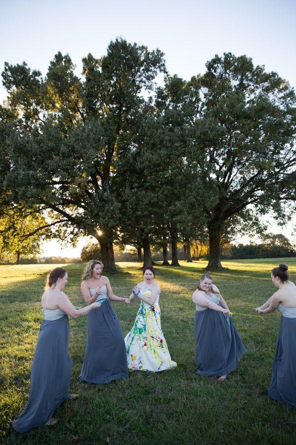 Trash-The-Dress-Elizabeth-Hoard-Photography-128-of-319