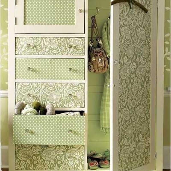 decorar_mueble_papel_pintado_24