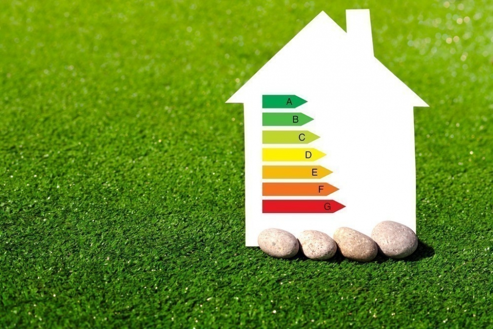 ahorrar electricidad- electrodomésticos efecientes