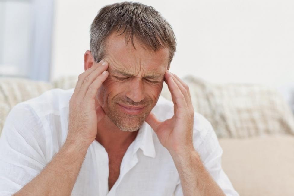 remedios caseros científicamente probados - migrañas