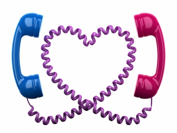phones-with-cords-600x450