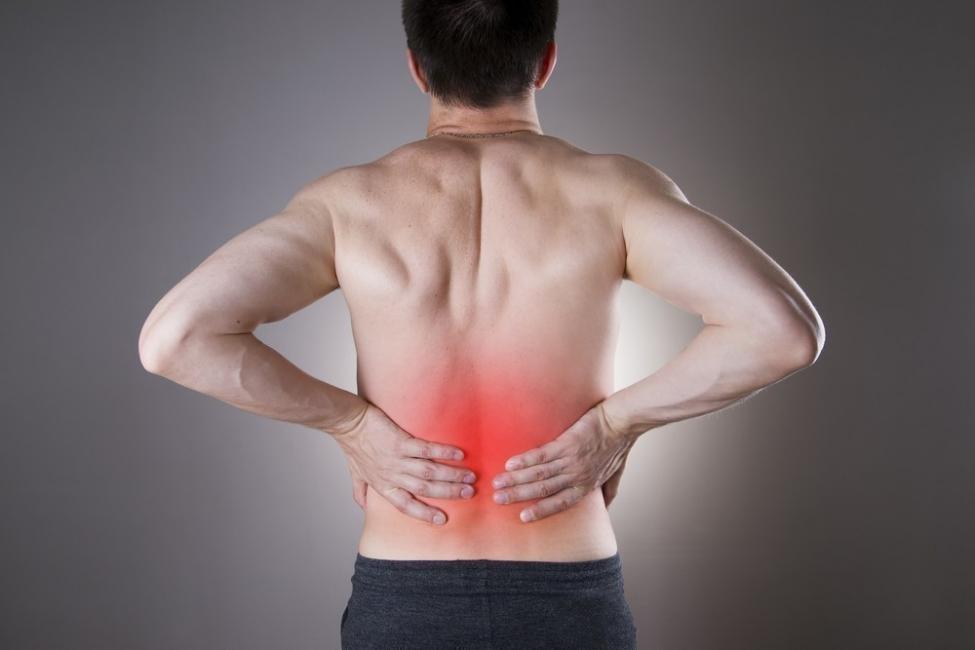 dolor renal sintomas