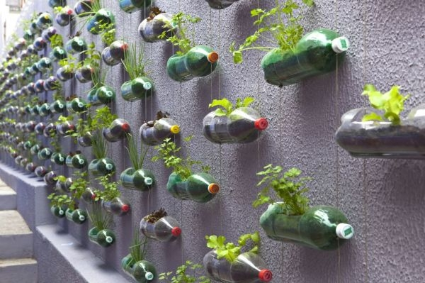 vertical-urban-garden-from-plastic-bottles-13