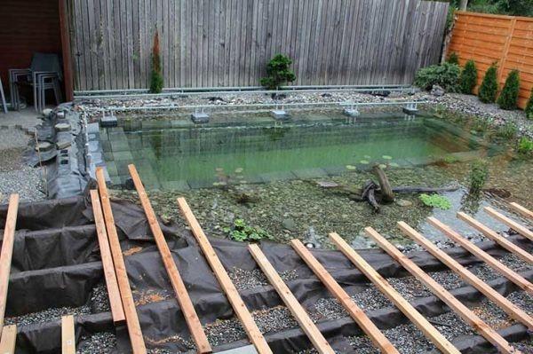 piscina-natural-de-piedra-23