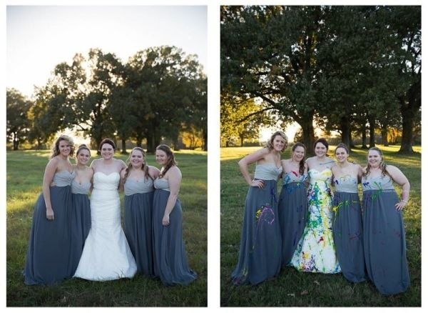 trash-the-dresses-before-and-after-800x584