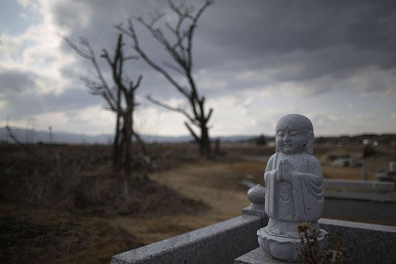 fukushima aniversario