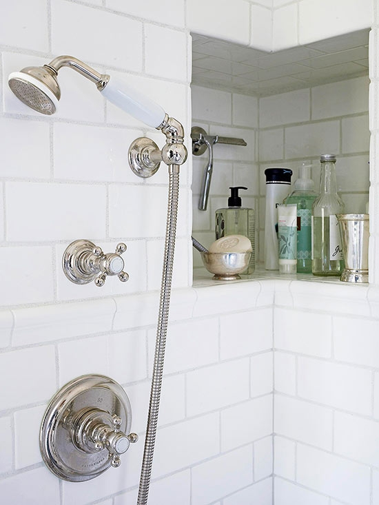 Bathroom-Storage-Ideas