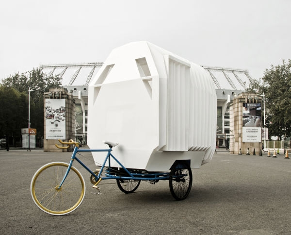 1356580123-01zhe-----------tricycle-house-perspective-1