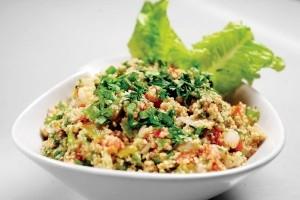 trigo-burgol-con-vegetales