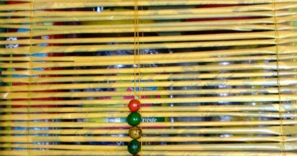 cortina para separar un ambiente- materiales