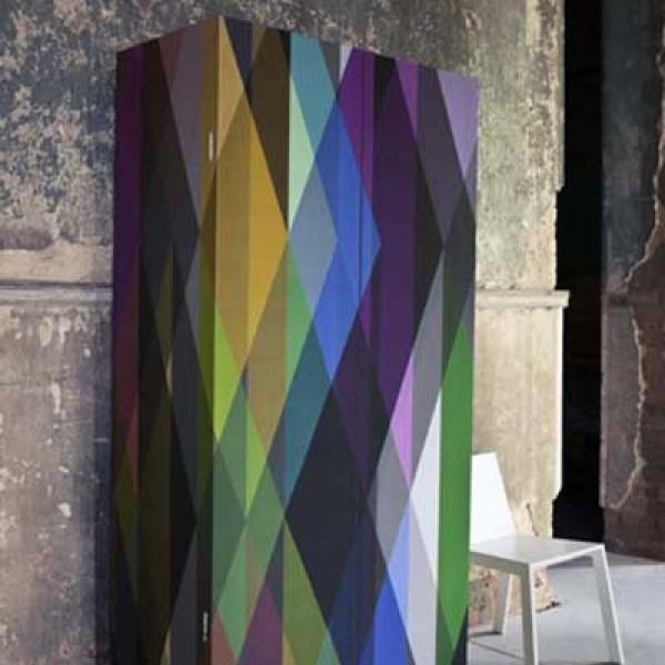 decorar_mueble_papel_pintado_10