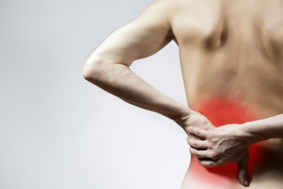 Tu estado emocional puede causar 7 tipos de dolor en el cuerpo ...