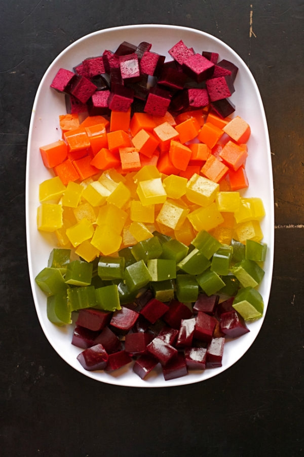rainbowgummies