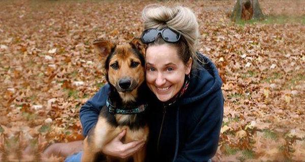 paralyzed-dog-puppy-rescue-thailand-canada-leo-14