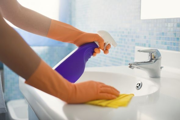 limpieza-del-hogar_590x395