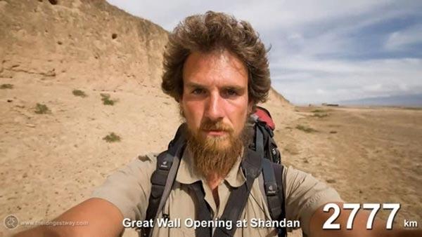 Man-Walks-Nearly-3000-Miles-Through-China-5