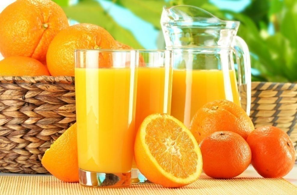qué vitamina te falta- vitamina c
