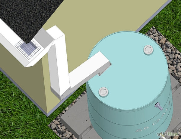 670px-Build-a-Rainwater-Collection-System-Step-12
