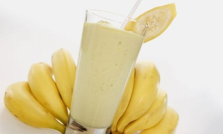 Dieta-de-la-banana-y-leche-para-bajar-de-peso