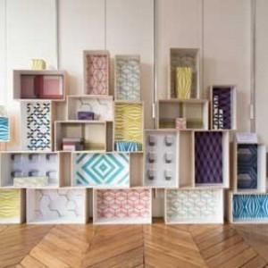 decorar_mueble_papel_pintado_15
