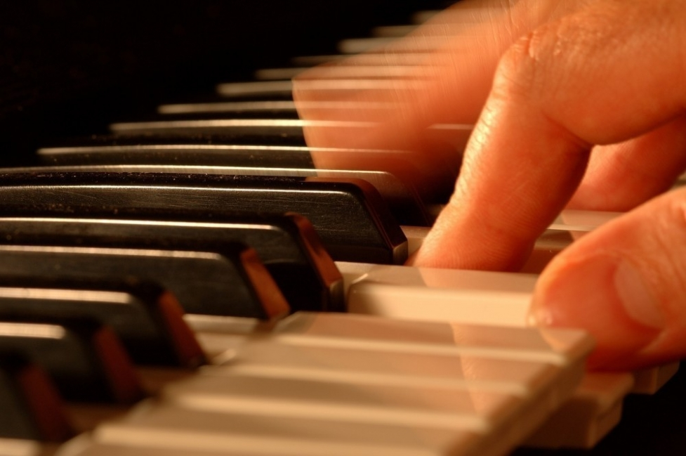 Musicoterapia - ejercicio 2