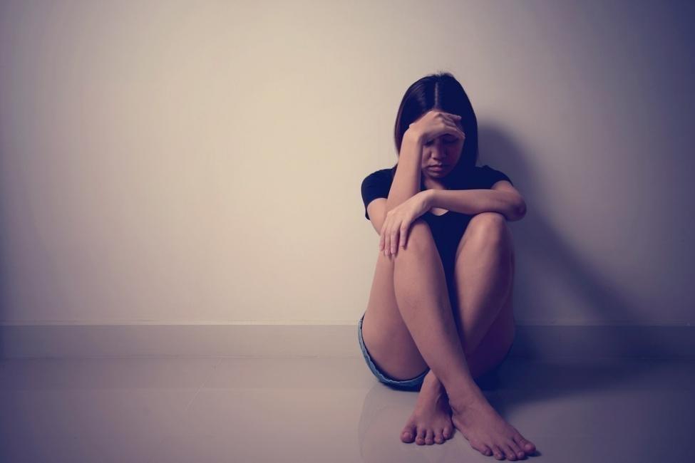 síntomas celíacos en adolescentes