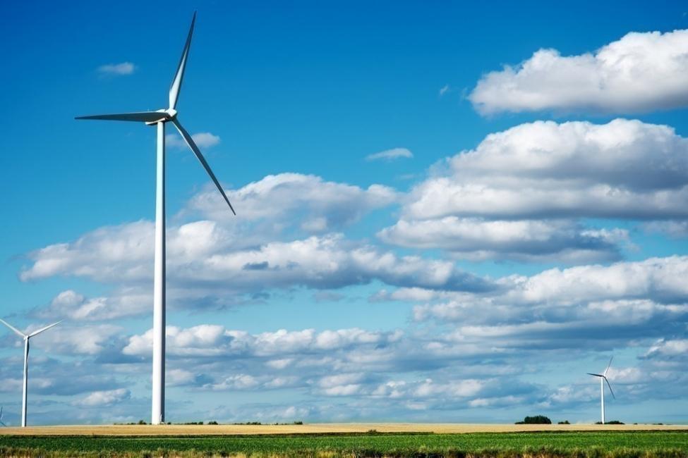 energía limpia- Juan Bosch