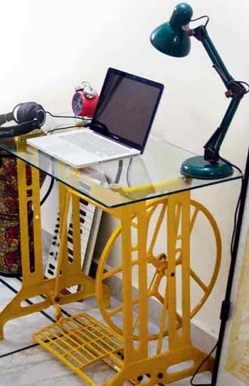 reciclar_maquina_coser_escritorio_infantil