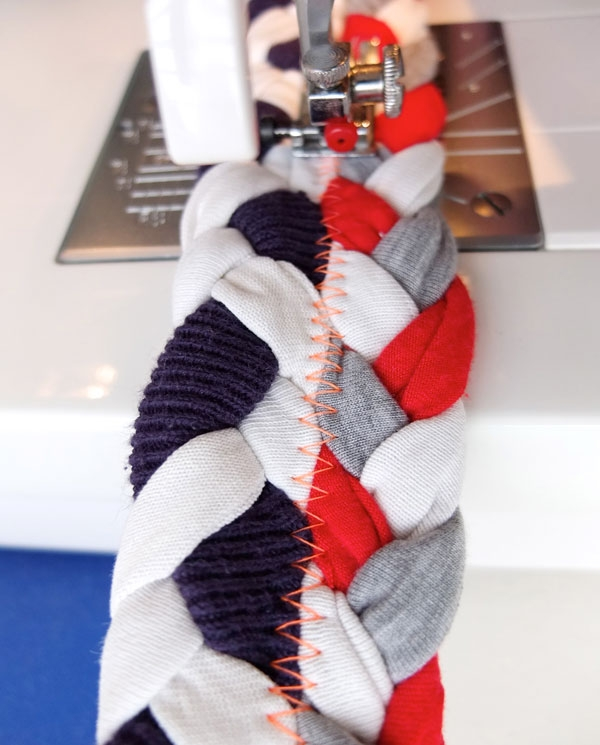 neat-stitching