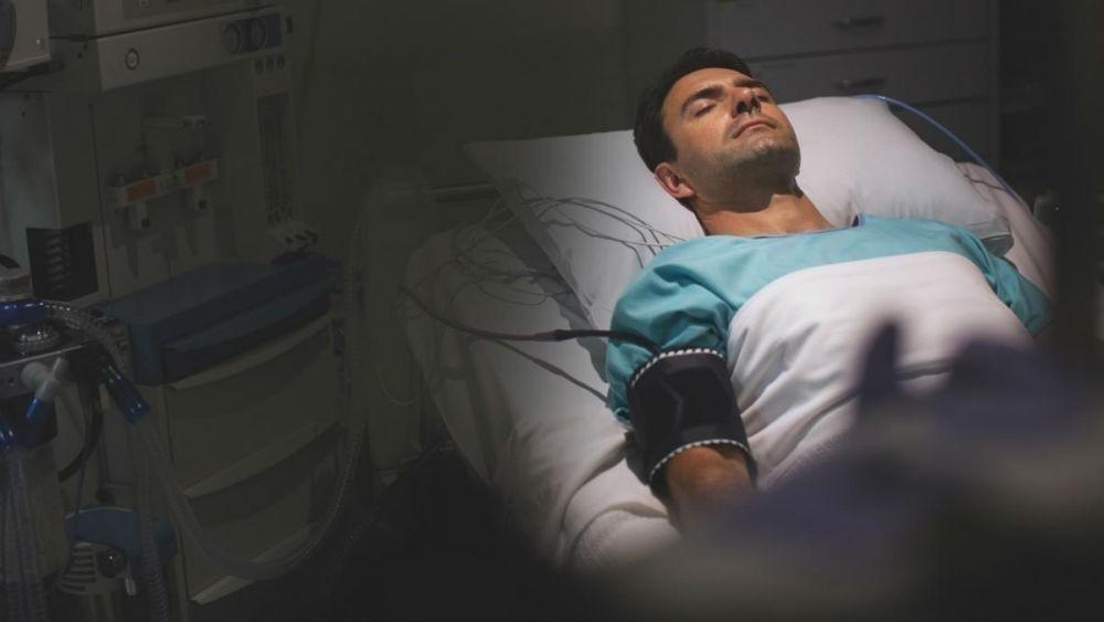 El revolucionario método capaz de despertar a pacientes del coma