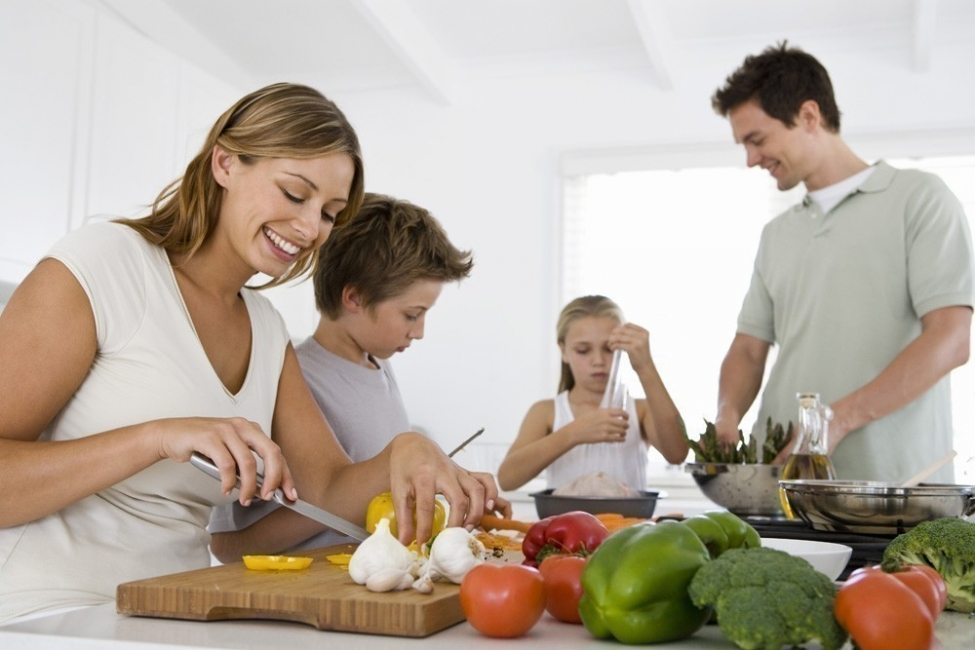 diferencia entre vegetariano o vegano - alimentación saludable