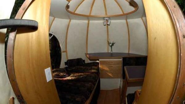 interior-Eve-cama-invididual_TINIMA20121116_0334_3