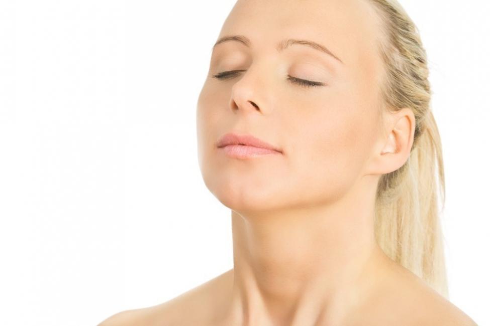 ejercicios de concentración - respiración