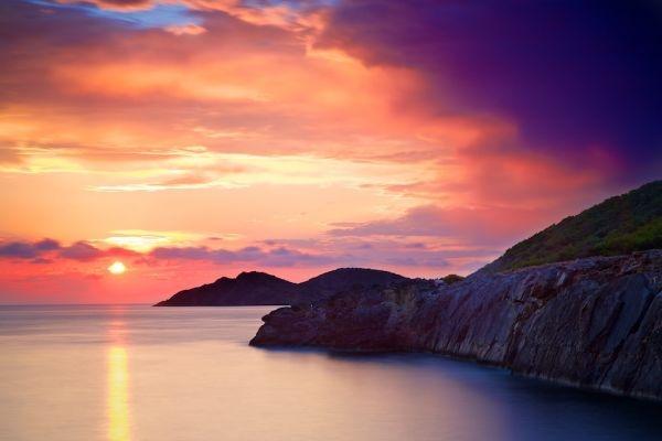 Ibiza, foto Joan Vendrell
