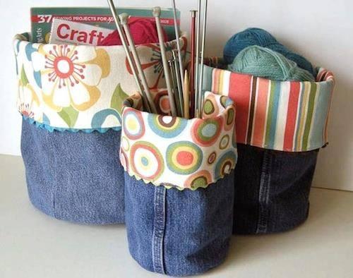 jeans lapiceros