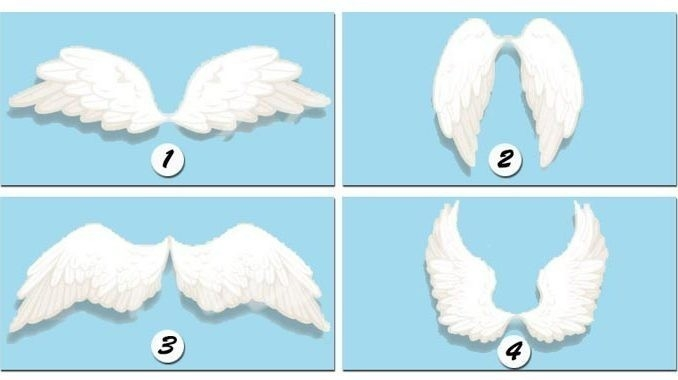 Test arcangeles