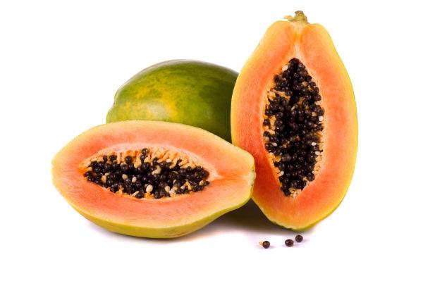 1406107087_papayapassion