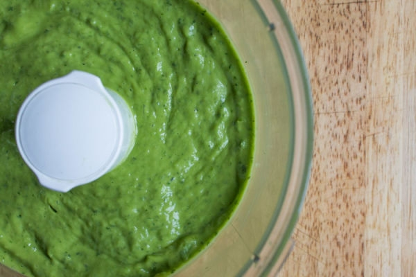 Vegan-Green-Goddess-Dressing-1
