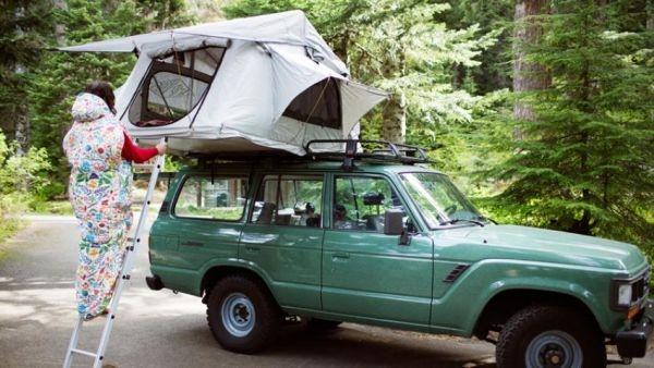 poler-outdoor-stuff-le-tente